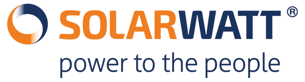 SOLARWATT case study